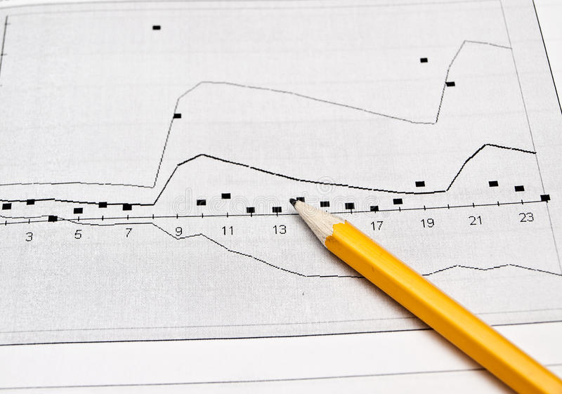 Download Planning And Forecasting Royalty Free Stock Photo - Image: 19922595