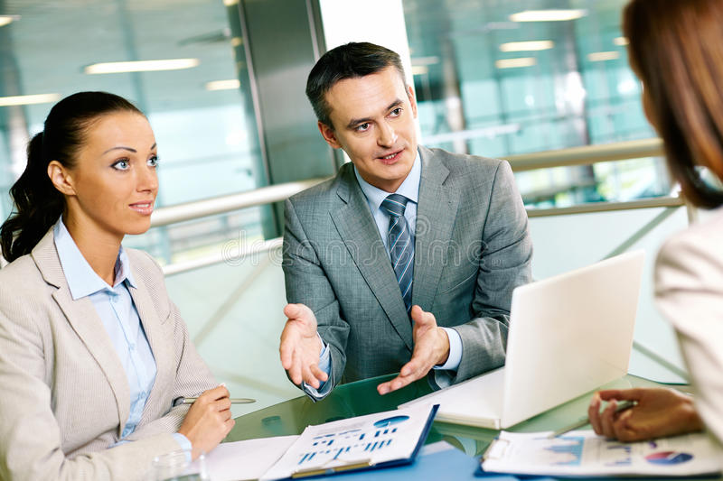 Download Planning Work Royalty Free Stock Photos - Image: 33381388
