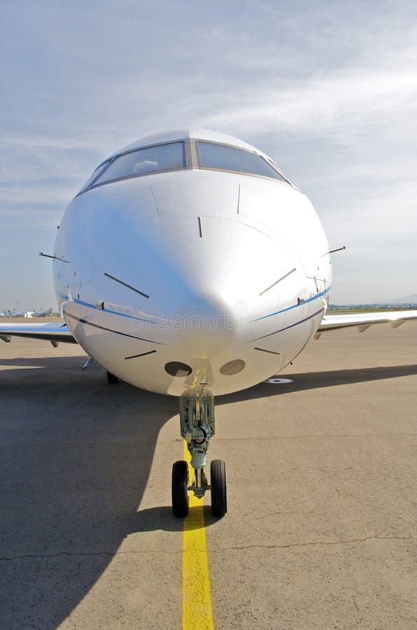 Download Plano de negócio imagem de stock. Imagem de vôo, riqueza - 16866295