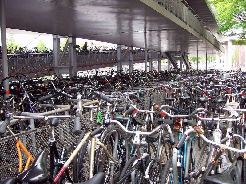 Planos de la bici imagenes de archivo