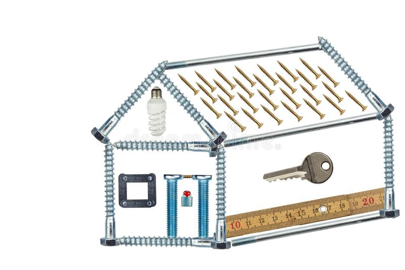 download plans pour construire une petite maison maison modle des vis hypothque pour construire une maison - Plan Pour Construire Une Maison