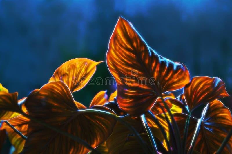 Plant, Flower, Flora, Sky Free Public Domain Cc0 Image
