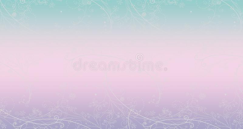 Soft Wallpaper Stock Illustrations 247 642 Soft Wallpaper Stock Illustrations Vectors Clipart Dreamstime