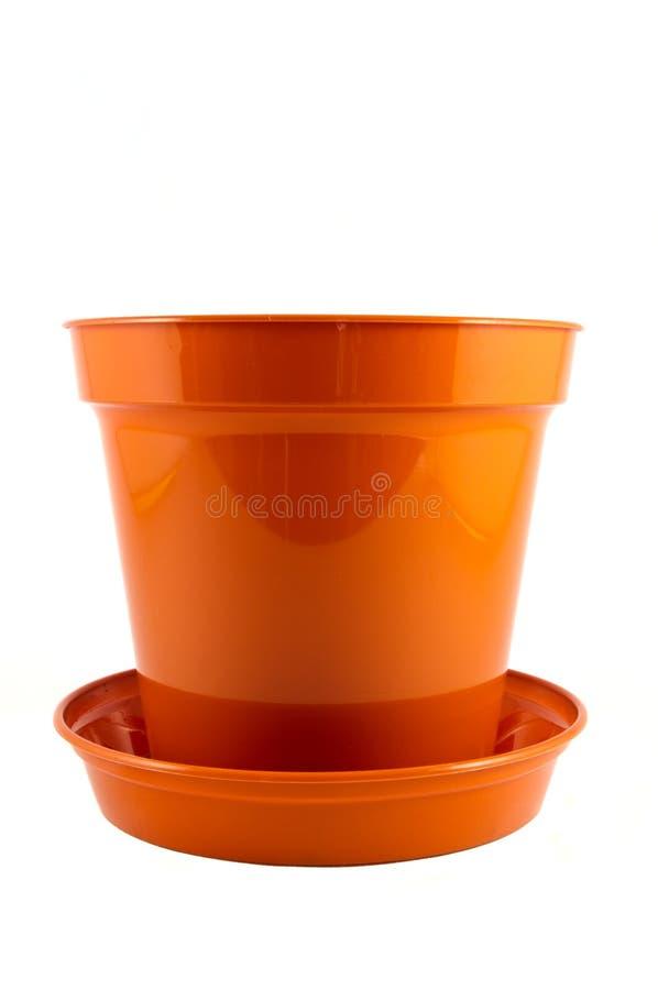 Download Plant pot stock photo. Image of close, potting, plant - 22414920