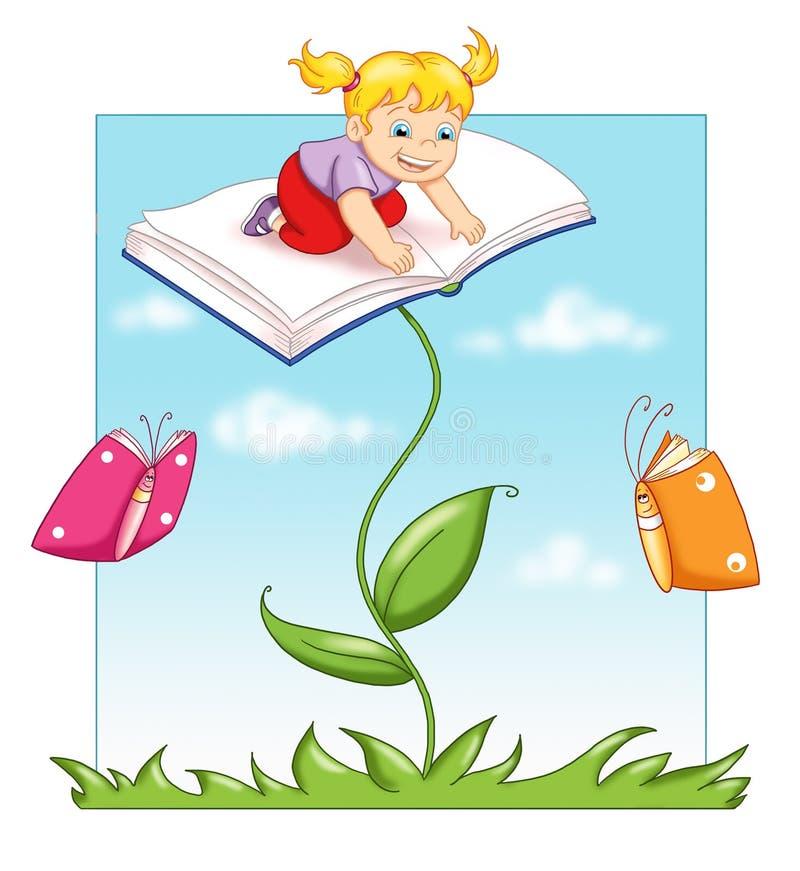 Planta do livro