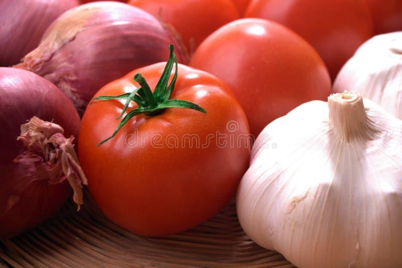 Download Plantaardige kom stock foto. Afbeelding bestaande uit tuin - 10782742