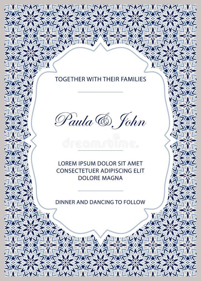 download plantilla de la invitacin de la boda del vintage salve la tarjeta de fecha trendy
