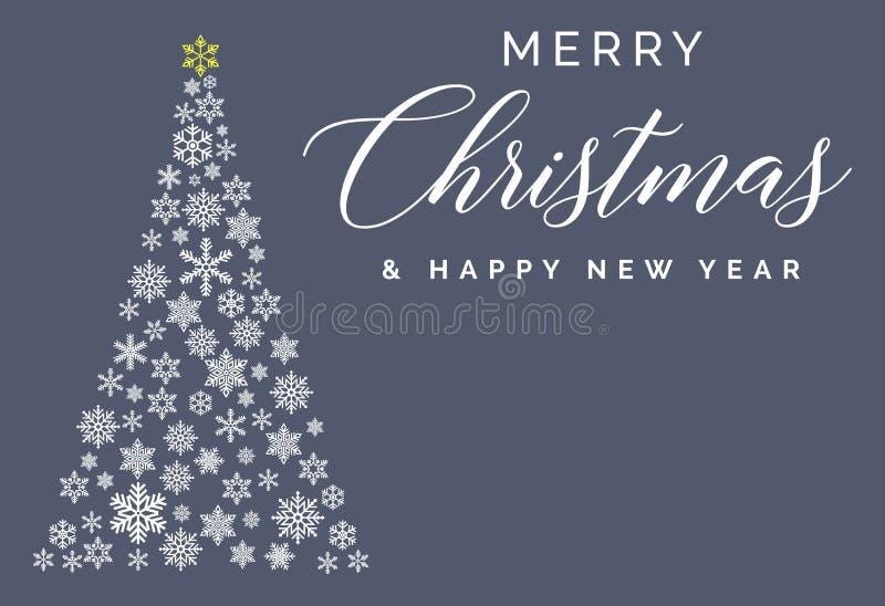 Plantilla Que Pone Letras De La Feliz Navidad Y De La Feliz