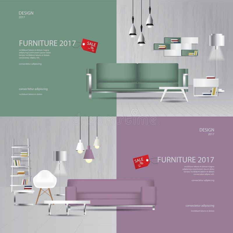 Atractivo Venta De Muebles Reanudar Colección - Ideas De Ejemplo De ...