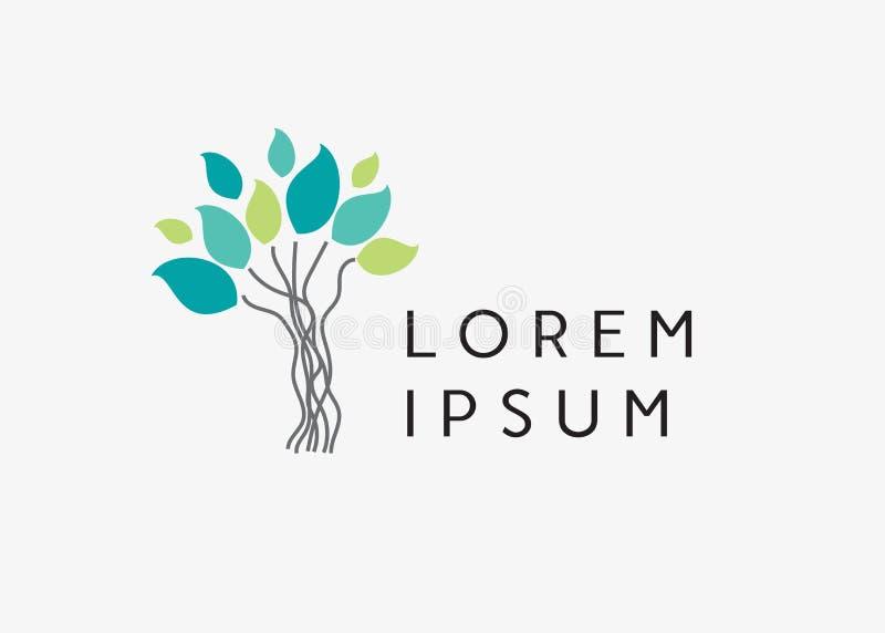 Plantilla del diseño del logotipo libre illustration