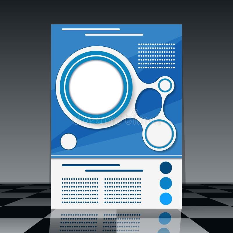 Download Plantilla Del Vector Del Aviador Ilustración del Vector - Ilustración de gráfico, decorativo: 44855939