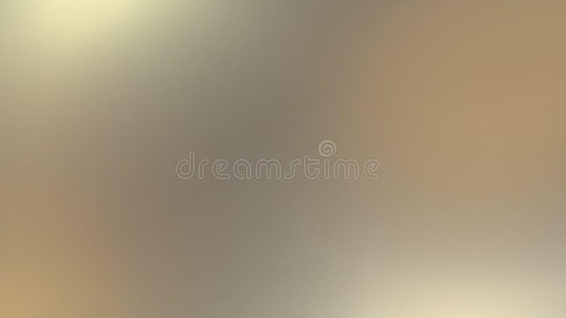 Plantilla y papel pintado a la pantalla de un teléfono móvil ilustración del vector