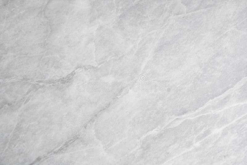 Plaque de marbre photo libre de droits