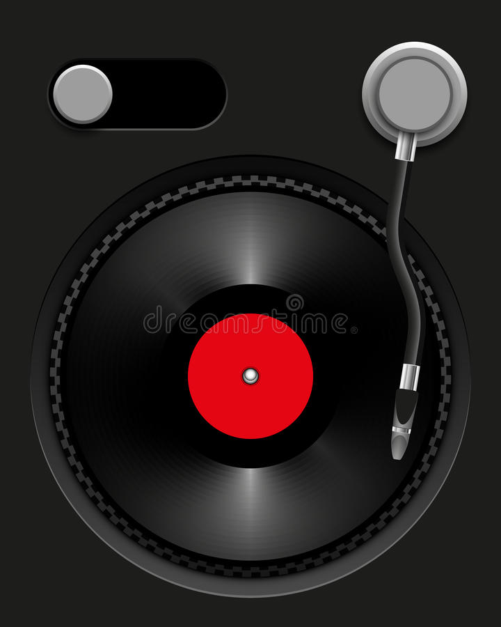 Download Plaque de musique illustration de vecteur. Illustration du crayon - 56478638