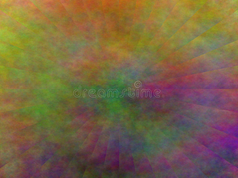 Download Plasma Illusion Abstract Background Stock Illustration - Illustration: 55439845