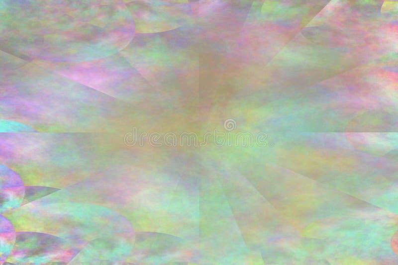 Download Plasma Illusion Abstract Background Stock Illustration - Image: 55918030