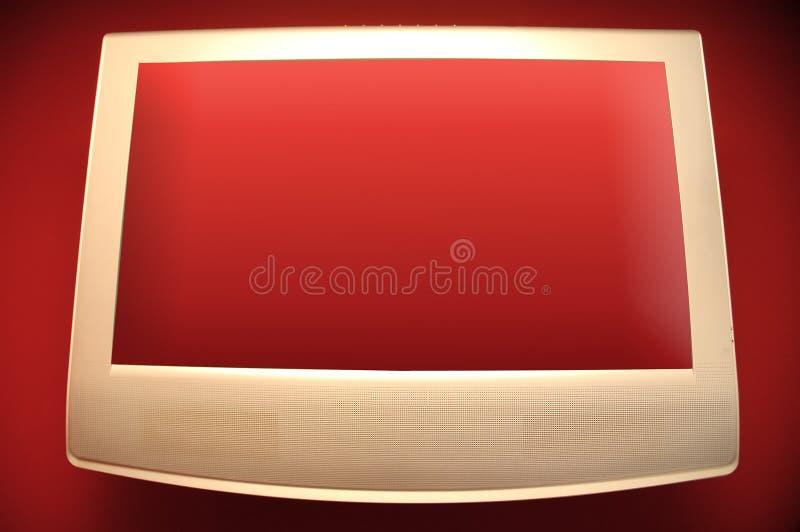 Download Plasma TV Stock Image - Image: 2315381