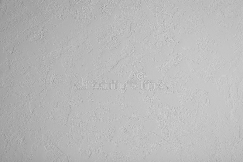 Plaster royalty free stock photography