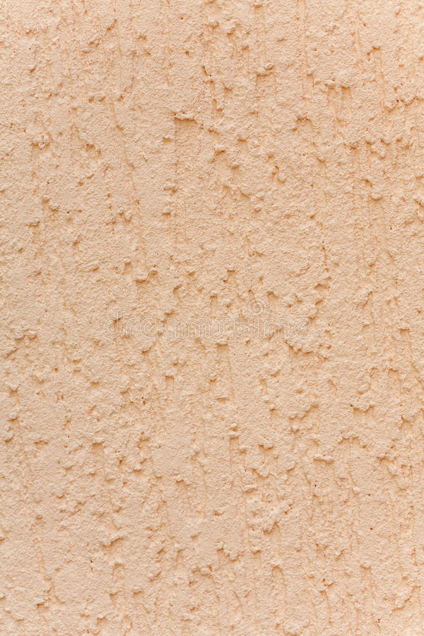 Download Plaster structure stock image. Image of surface, light - 25999733