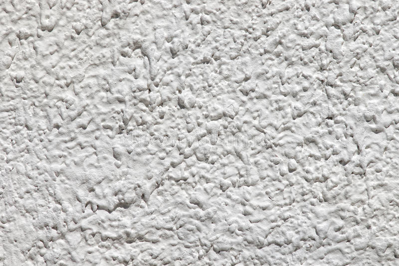 Download Plaster surface texture stock image. Image of wall, surface - 19295221