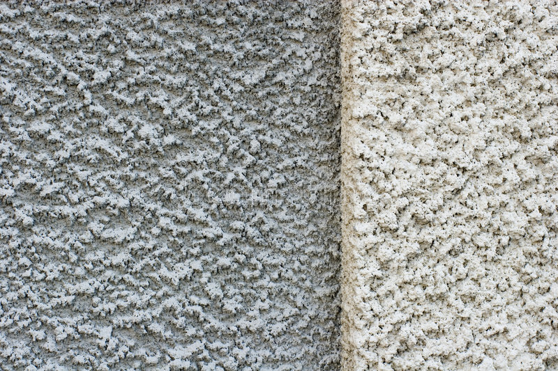 Download Plaster wall stock image. Image of cream, effect, gray - 2975459