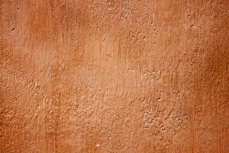 Download Plaster wall background stock photo. Image of mortar - 10704680