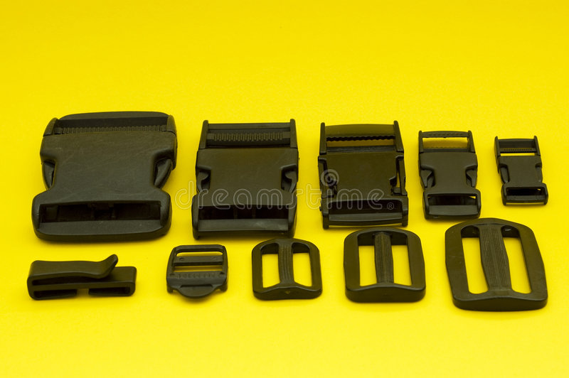Download Plastic accessories stock photo. Image of trident, useful - 4946956