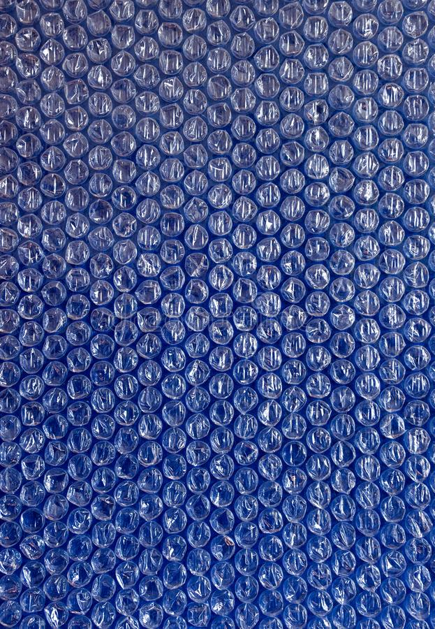 Plastic Background Texture Cellophane Wrapping Packing Wrap