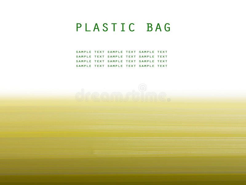 Download Plastic Bags Stock Image - Image: 22674001