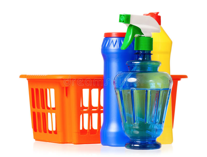 Download Plastic basket stock image. Image of up, closeup, chemical - 37282457