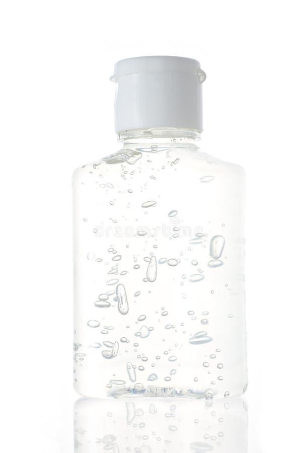Download Plastic bottle stock photo. Image of single, dispenser - 13979134