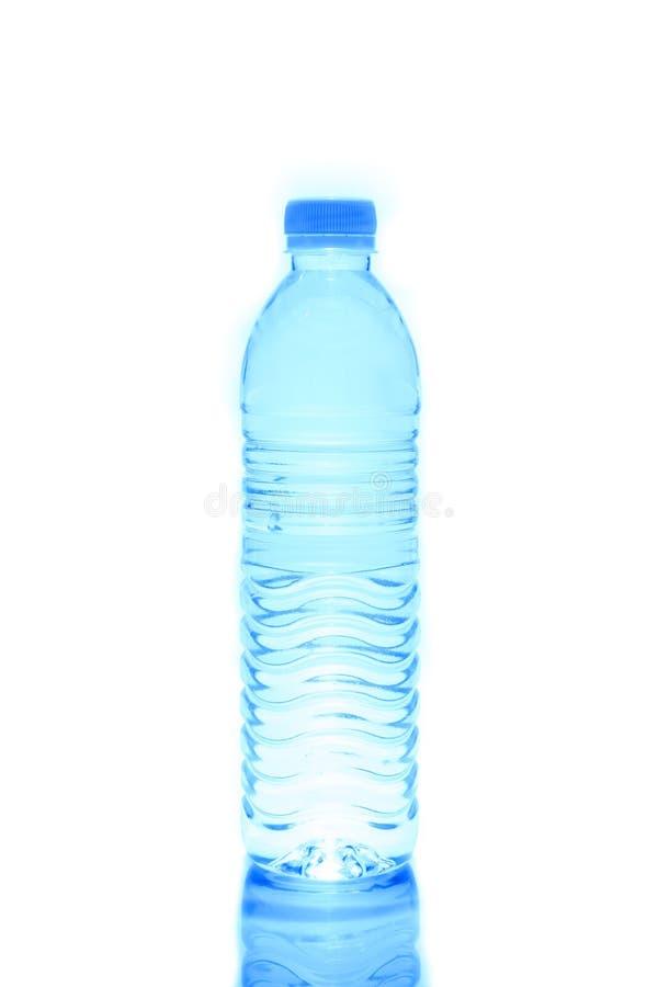 Download Plastic bottle stock image. Image of mineral, ecological - 39500559