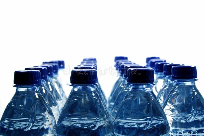 Download Plastic Bottles stock image. Image of plastic, spring - 5215329