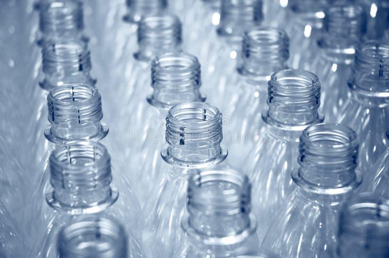 Download Plastic bottles stock image. Image of environment, work - 6290663