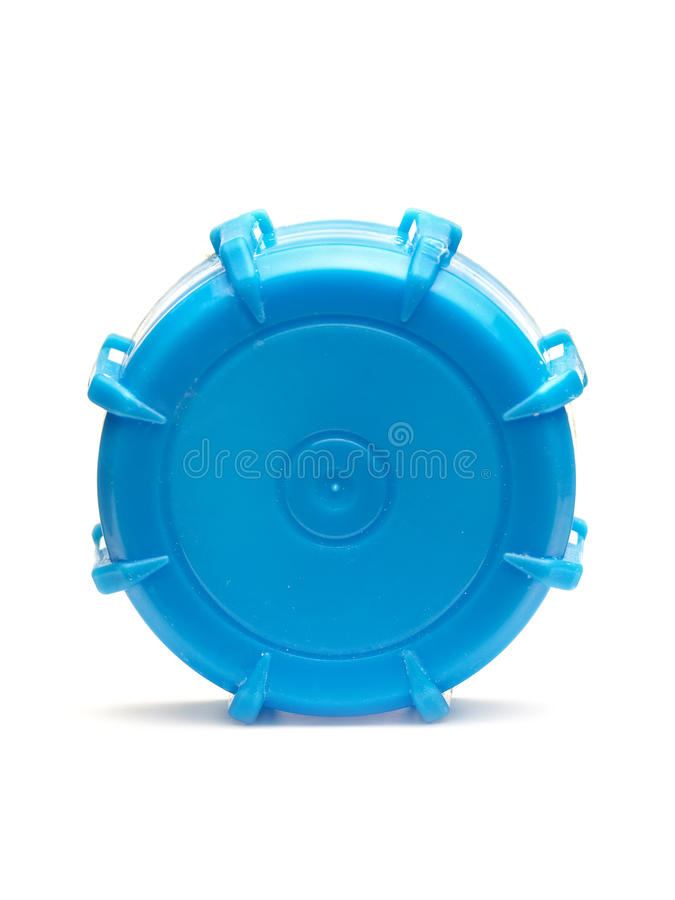 Download Plastic cap stock photo. Image of object, trash, container - 38111040