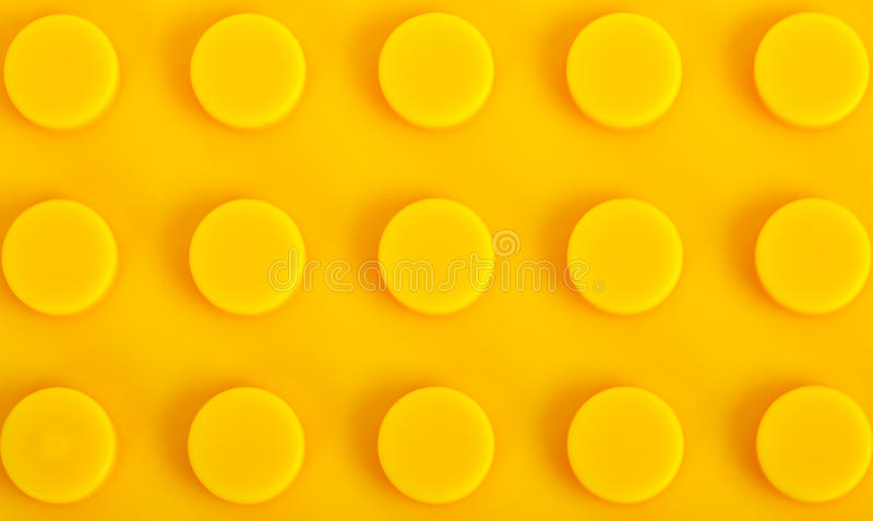 Download Plastic Construction Background Stock Image - Image: 22353179
