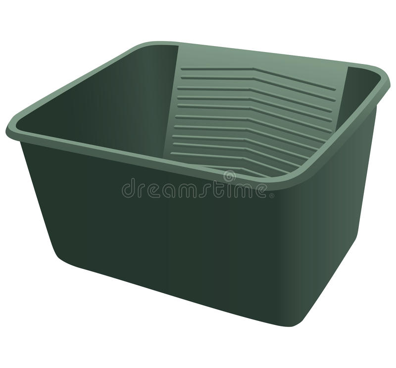 Download Container harvesting stock vector. Image of vector, container - 29892384