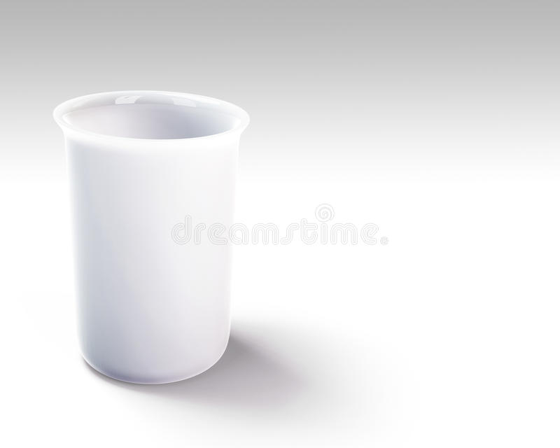 Download Plastic Cup Stock Images - Image: 12917364