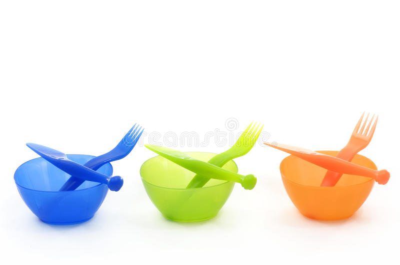 Download Plastic cup stock image. Image of multi, reflection, object - 14962069