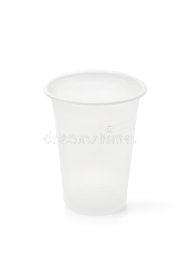 Download Plastic cup stock image. Image of drink, espresso, commuter - 19187333