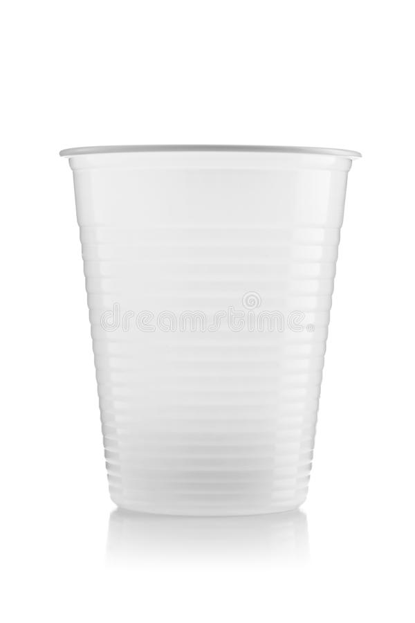 Download Plastic cup stock photo. Image of plastic, glass, recycle - 22224804