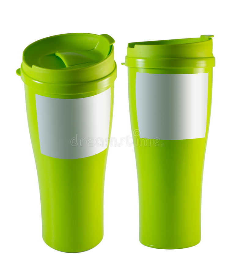 Download Plastic Cup Stock Photo - Image: 94485078