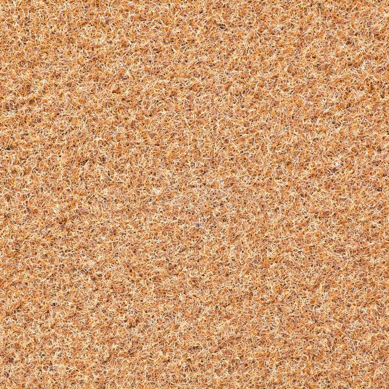 Free Plastic Fiber Of Floor Mat Seamless Background Stock Image - 63550241