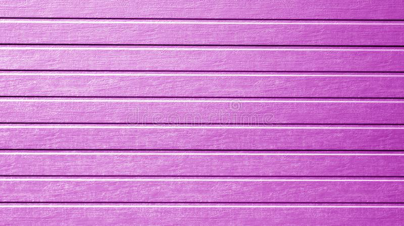 Plastic het opruimen muurtextuur in purpere kleur royalty-vrije stock foto's