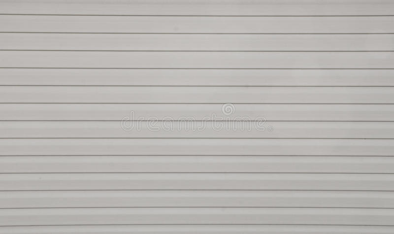 Plastic Panels Texture Stock Image Image Of Products