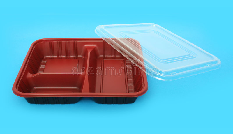 Download Plastic plate stock image. Image of transparent, front - 3574279