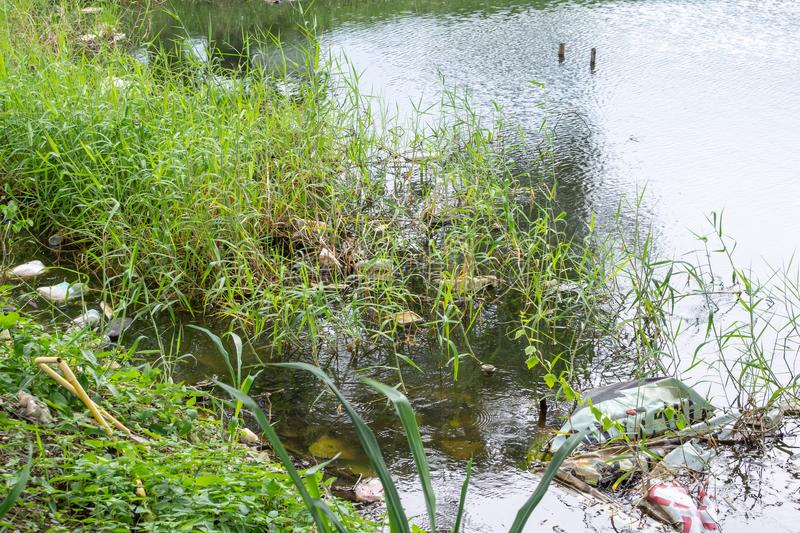 8,104 Pollution Pond Photos - Free & Royalty-Free Stock Photos from  Dreamstime