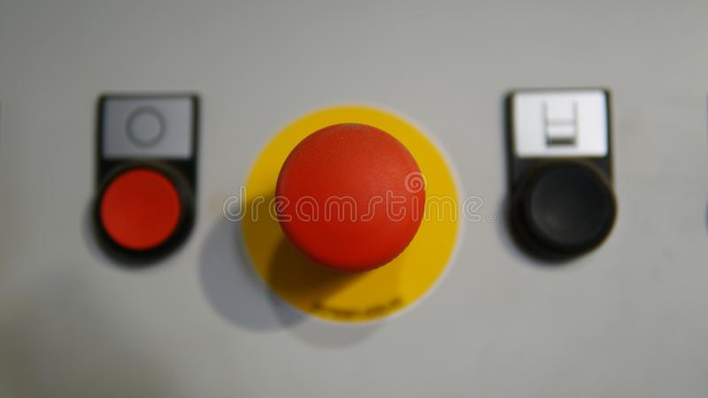 Red Buzzer Button Stock Images - Download 102 Royalty Free
