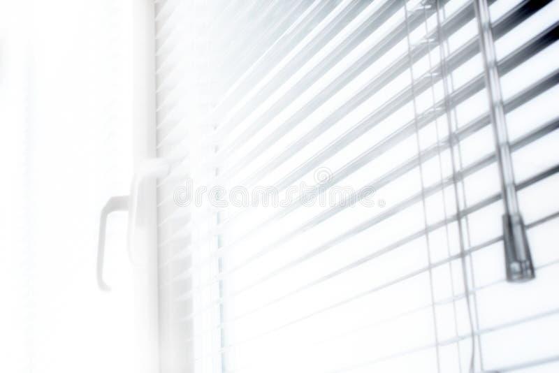 Plastic shutter stock images