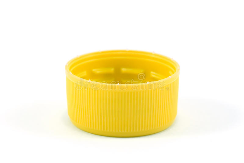 Download Plastic Stopper Top Cover Single Stock Image - Image of background, synthetic: 39510673